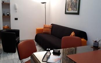 Contatti studio di psicologia e psicoterapia roma prati for Affittasi studio roma prati