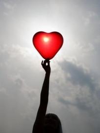A Braccia vuote sostegno aborto spontaneo
